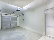 Trust Garage Door Malverne, NY 516-243-8874